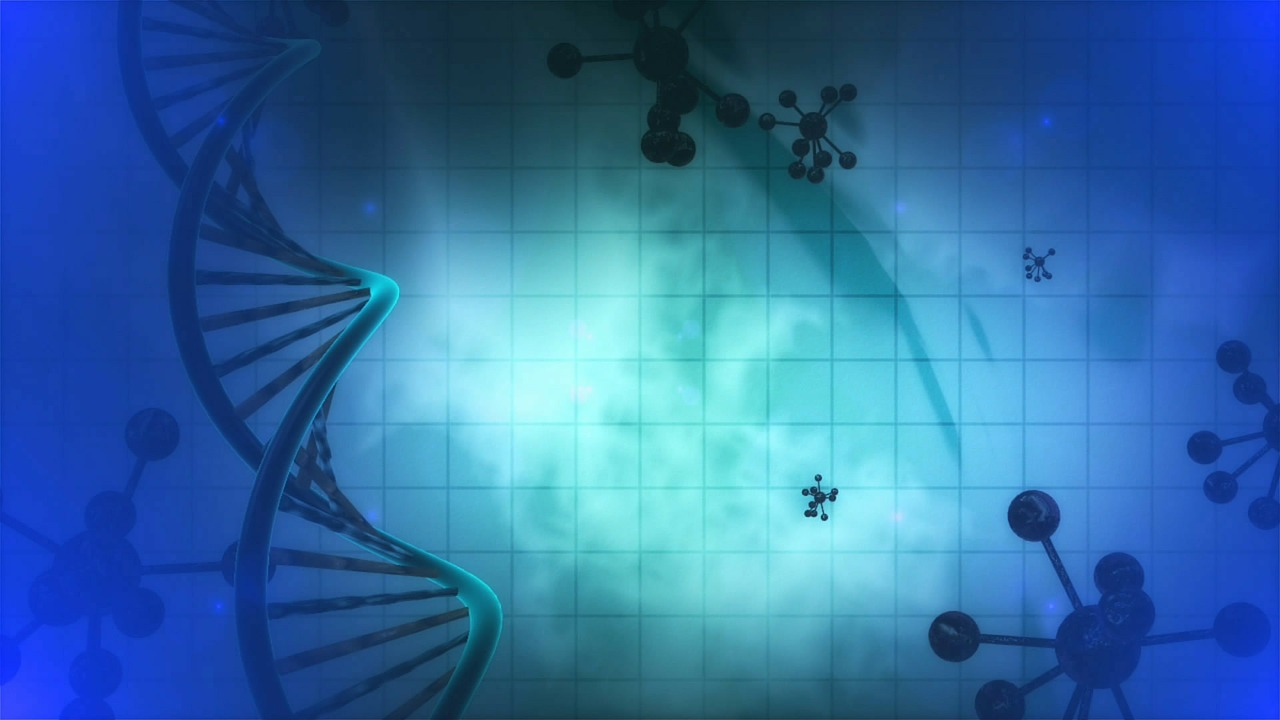 A Look at the Ambitious Plan to Synthesize the Human Genome