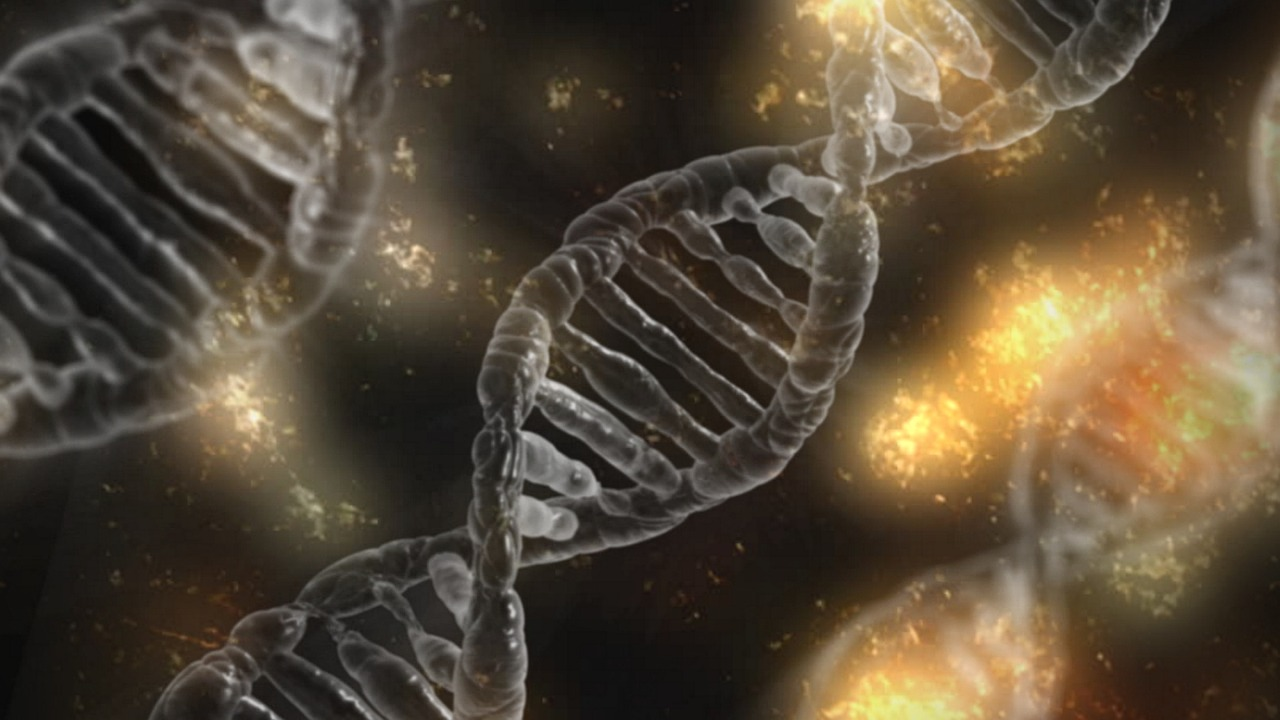 Genetic Testing Can Gauge Your Risk of Developing 5 Common Diseases