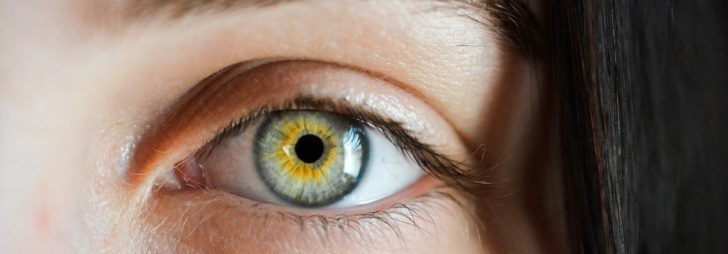 A Look at 3 Amazing Cures for Blindness
